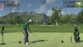 The Golf Club 4.jpg