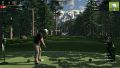 The Golf Club 8.jpg