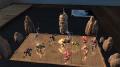 HoloGrid Monster Battle10.png