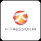 Impression Pi