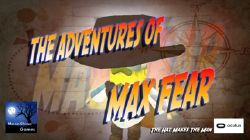 The Adventures of Max Fear.jpg