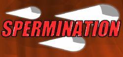 Spermination.jpg