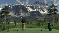 The Golf Club 19.jpg