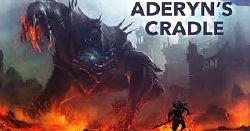 Aderyns cradle splash.jpg