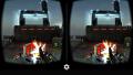 Angrybots VR Jurassic3.png