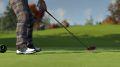 The Golf Club 32.jpg