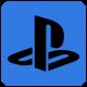 PSVR Launch Titles