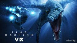 Time Machine VR.jpg