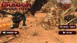 VR Safari Dragon Adventure.jpeg