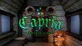 Capria Magic Of The Elements1.jpg