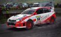 DiRT Rally 27.jpg