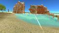 Heaven Island Life 3.jpg