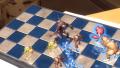 HoloGrid Monster Battle16.png
