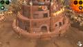 Babel Rising 3D6.png