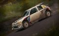 DiRT Rally 15.jpg