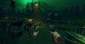 ZR Zombie Riot7.jpg
