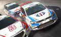 DiRT Rally 4.jpg