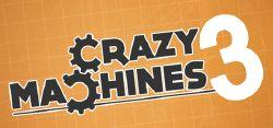 Crazy Machines 3.jpg
