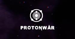 Protonwar.png