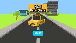 VR Pixel Racer.jpeg