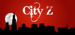 City Z.jpg