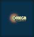 Omega agent 3.jpg