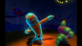 01 Harmonix Music VR Dance Party 1.png