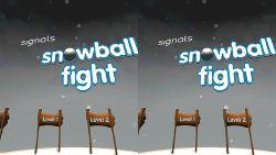 Signals Snowball Fight.jpeg