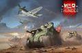 War thunder 4.jpg