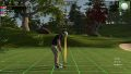 The Golf Club 23.jpg