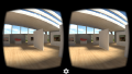 Art Gallery VR9.png