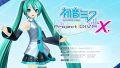 Hatsune Miku Project Diva X HD 8.jpg