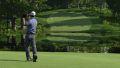 The Golf Club 18.jpg