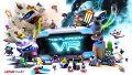 The Playroom VR 4.jpg