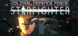 CDF Starfighter VR.jpg