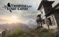 VANISHING OF ETHAN CARTER REDUX splash.jpg