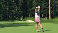 The Golf Club 9.jpg