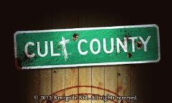 Cult county.jpg