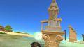 Heaven Island Life 5.jpg