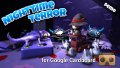 Nighttime Terror4.png