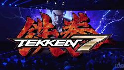Tekken 7 splash.jpg
