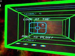 CurveBall VR.jpg