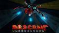 Descent underground 18.jpg