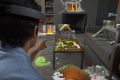 HoloLens Minecraft (15716942894).png