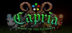 Capria Magic Of The Elements.jpg