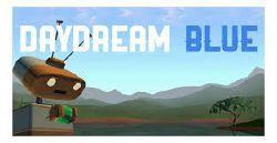 Daydream Blue.jpg