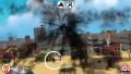 Gun Blast VR 5.png