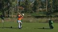 The Golf Club 37.jpg