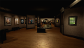 VR Art Gallery 6.png