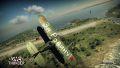 War thunder 3.jpg
